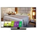 Телевизор LG 49UV761H