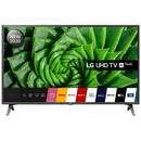 Телевизор LG 50UN80006