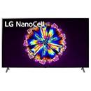 Телевизор LG 55NANO906