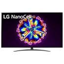 Телевизор LG 55NANO916