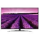 Телевизор LG 65SM8200
