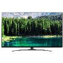 Телевизор LG 65SM8600