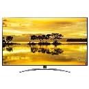 Телевизор LG 65SM9010