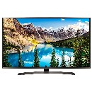 Телевизор LG 65UJ634V