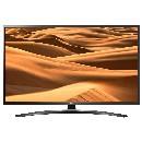 Телевизор LG 65UM7450