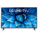 Телевизор LG 65UN73506LB