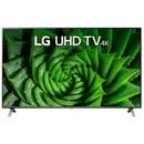 Телевизор LG 65UN80006
