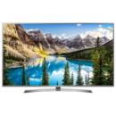 Телевизор LG 70UJ675V