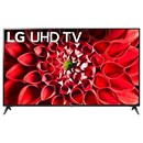 Телевизор LG 70UN70706LA