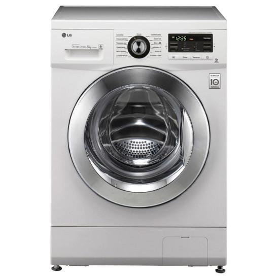 Как сделать чтобы не трясло стиральную машину 25