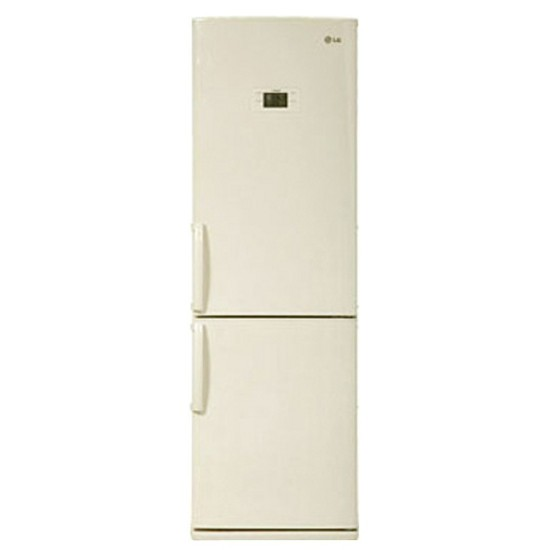 инструкция по эксплуатации холодильника lg ga-b409svqa