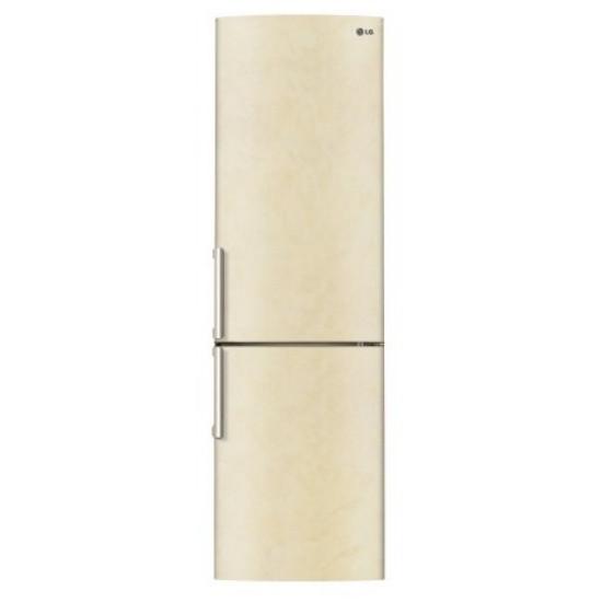 холодильник Lg Ga B499 Yecz обзор и отзывы