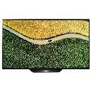 Телевизор LG OLED55B9P
