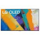 Телевизор LG OLED55GXR
