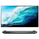 Телевизор LG OLED65W7V