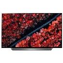 Телевизор LG OLED77C9P
