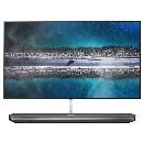 Телевизор LG OLED77W9P