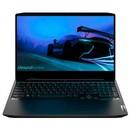 Ноутбук Lenovo IdeaPad Gaming 3 15