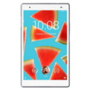 Планшет Lenovo Tab 4 Plus TB-8704X 16Gb