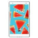 Планшет Lenovo Tab 4 Plus TB-8704X 64Gb