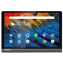 Планшет Lenovo Yoga Smart Tab YT-X705F 64Gb