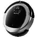 Робот-пылесос Liectroux B6009