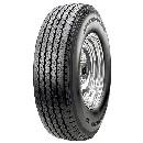 Автомобильные шины MAXXIS UE168 (N)