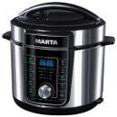 Мультиварка Marta MT-4320