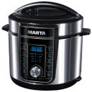 Мультиварка Marta MT-4321