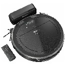 Робот-пылесос Miele SLQL0 30 Scout RX2 Home Vision