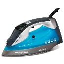 Утюг Morphy Richards 305003