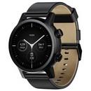 Умные часы Motorola Moto 360 3rd Gen 2020