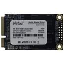 SSD Netac NT01N5M-256G-M3X 256 GB