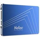 SSD Netac NT01N535S-480G-S3X 480 GB