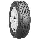 Автомобильные шины Nexen Classe Premiere 661