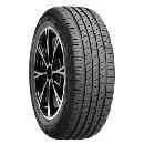 Автомобильные шины Nexen N Fera RU1