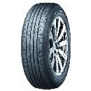 Автомобильные шины Nexen N Blue Eco
