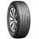 Автомобильные шины Nexen N Blue HD Plus
