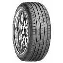 Автомобильные шины Nexen N FERA SU1