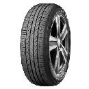 Автомобильные шины Nexen Roadian 581