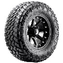 Шины Nitto Trail Grappler M T