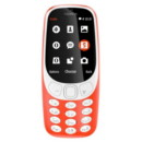 Смартфон Nokia 3310 Dual Sim (2017)