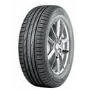 Шины Nokian Tyres Hakka Blue 2 SUV