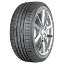 Шины Nokian Tyres Hakka Blue 2
