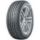 Шины Nokian Tyres Hakka Green 3
