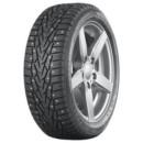 Шины Nokian Tyres Nordman 7