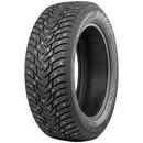 Шины Nokian Tyres Nordman 8