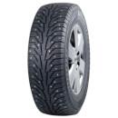 Шины Nokian Tyres Nordman C