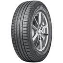 Шины Nokian Tyres Nordman S2 SUV