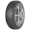 Nokian Tyres Nordman SX2